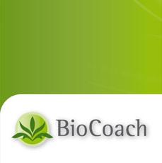 BioCoach Swiss GmbH